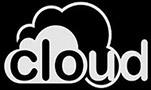 Cloud d.o.o.