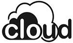 Cloudpro